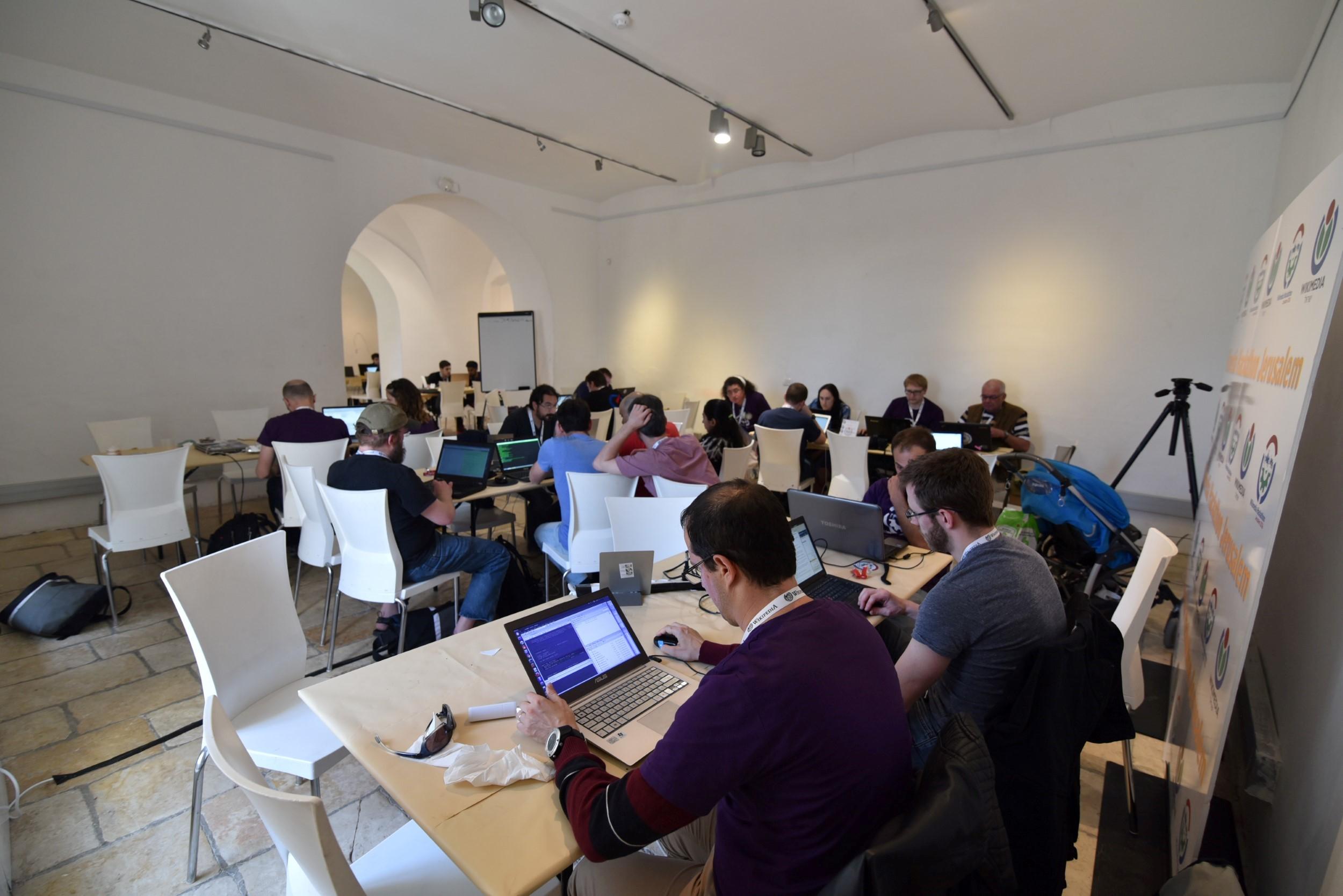 hackathon-wikimedia (1)