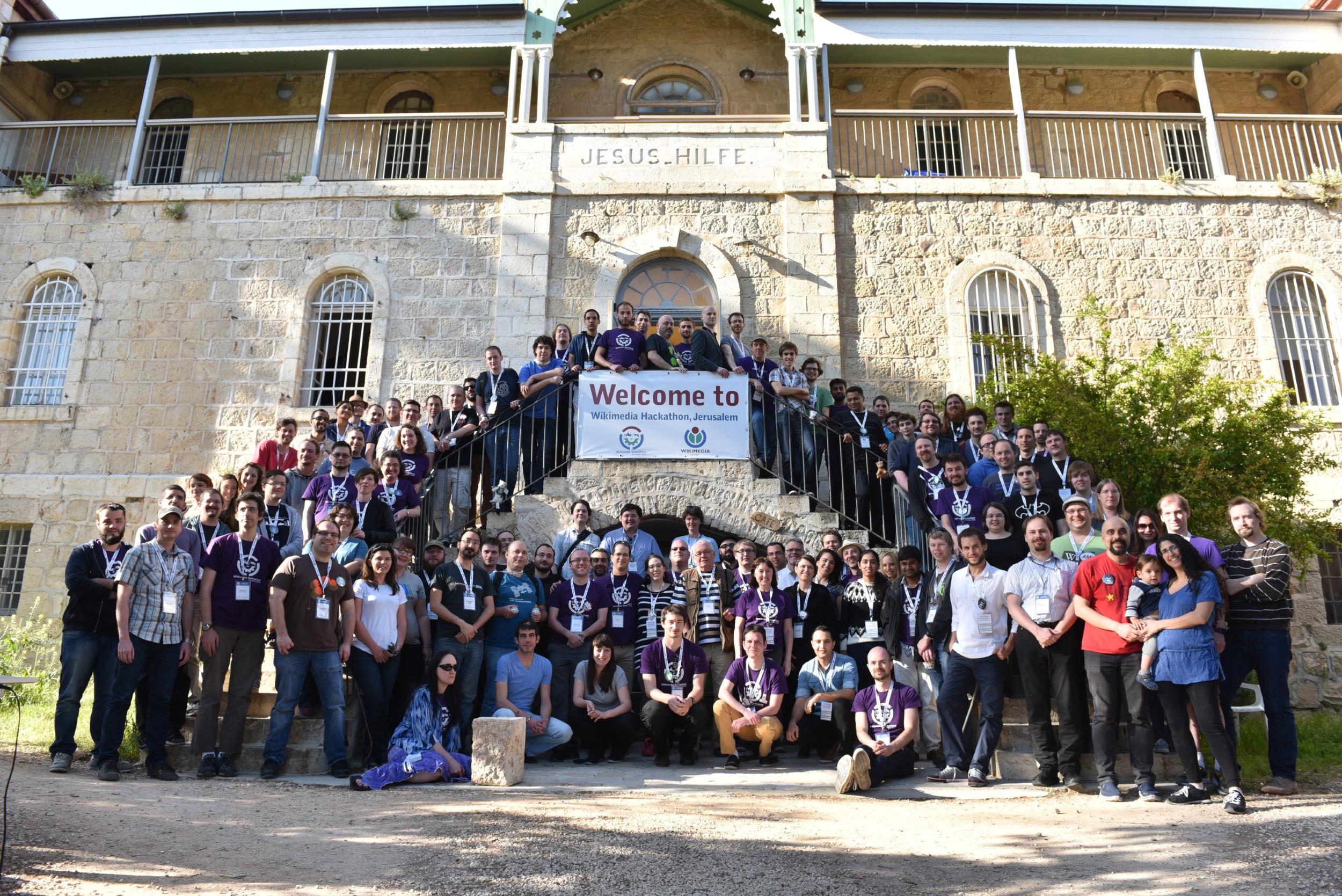 hackathon-wikimedia (28)