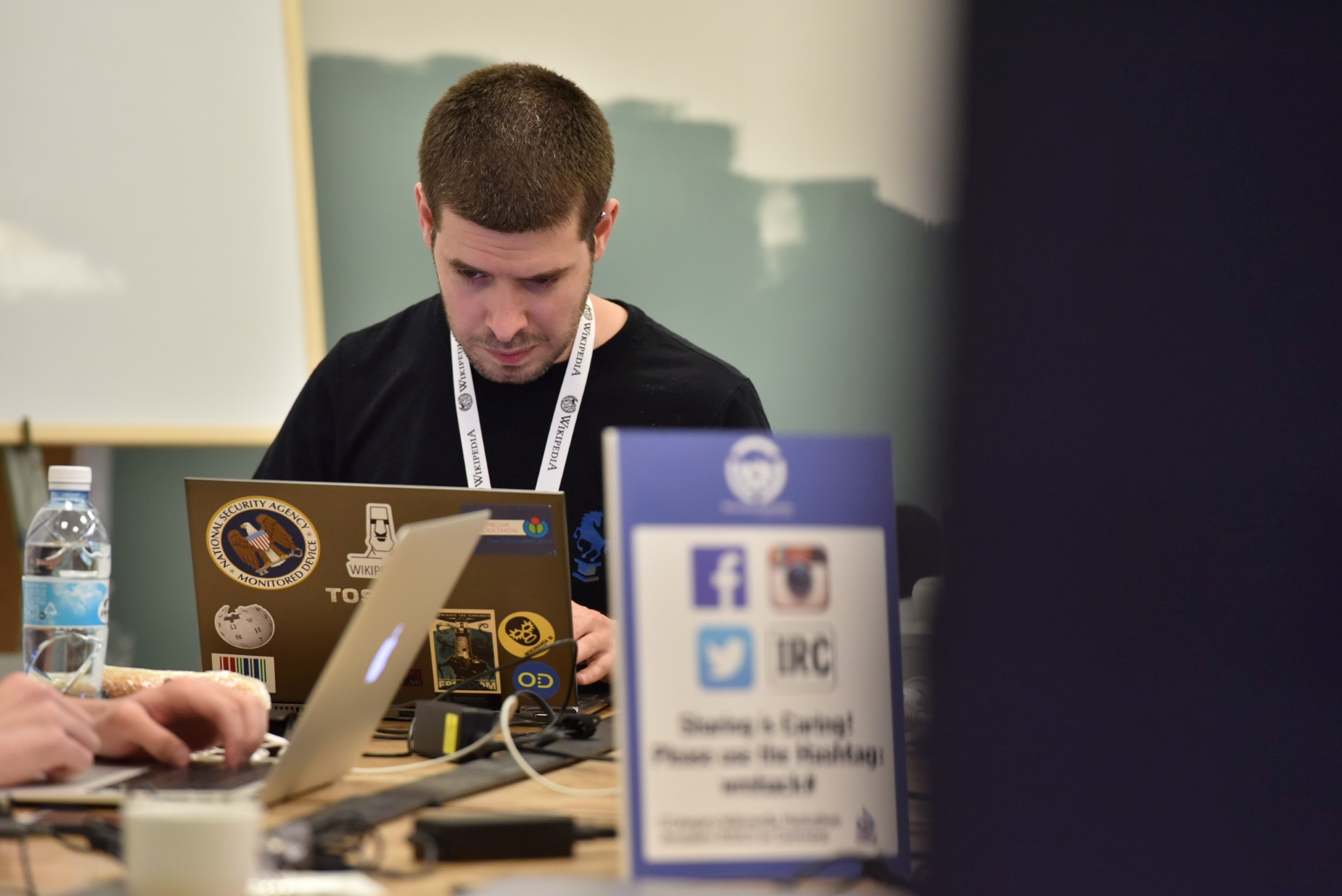 hackathon-wikimedia (9)