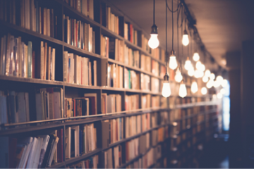 קריאת התגייסוּת למהפכת הידע שמחוללת 'ויקיפדיה' – דרור לין