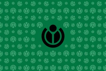 """פרויקט """"ויקיאוויר"""" של ויקיפדיה הוכתר הבוקר בהונג קונג כפרויקט """"המגניב והייחודי"""" של תנועת ויקימדיה ל-2013"""