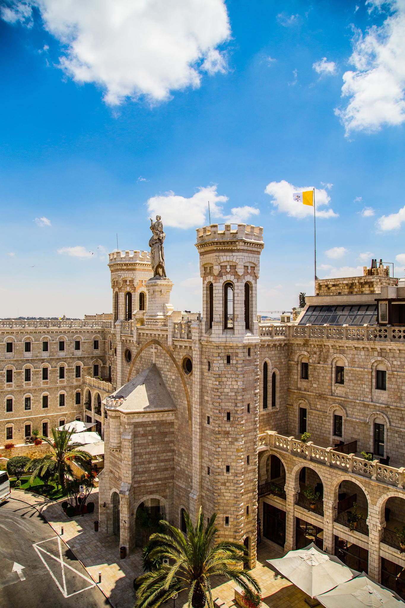 אכסניית_נוטרדאם_בירושלים (2)