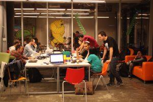 Hackathon_TLV_(138)