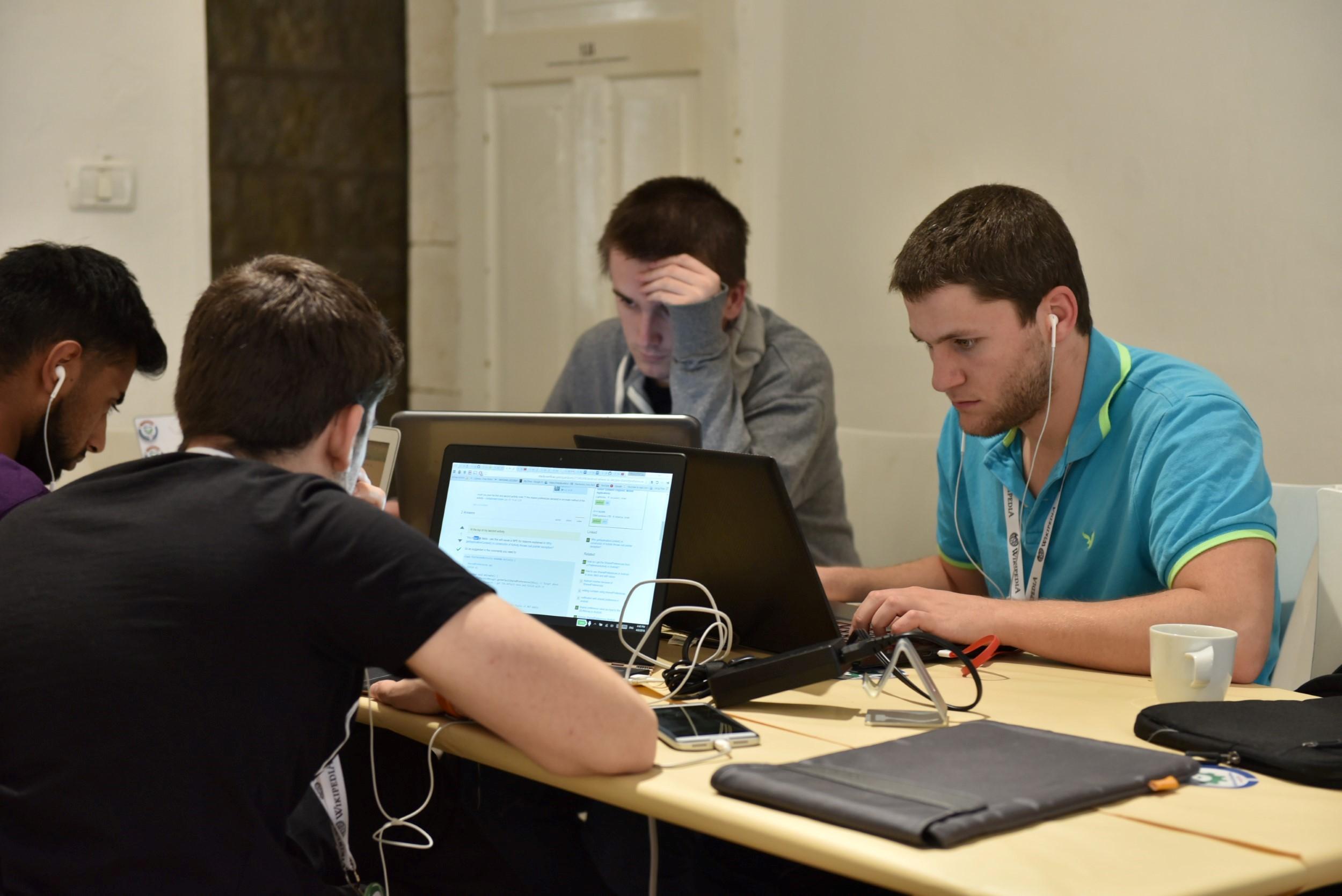 hackathon-wikimedia (3)