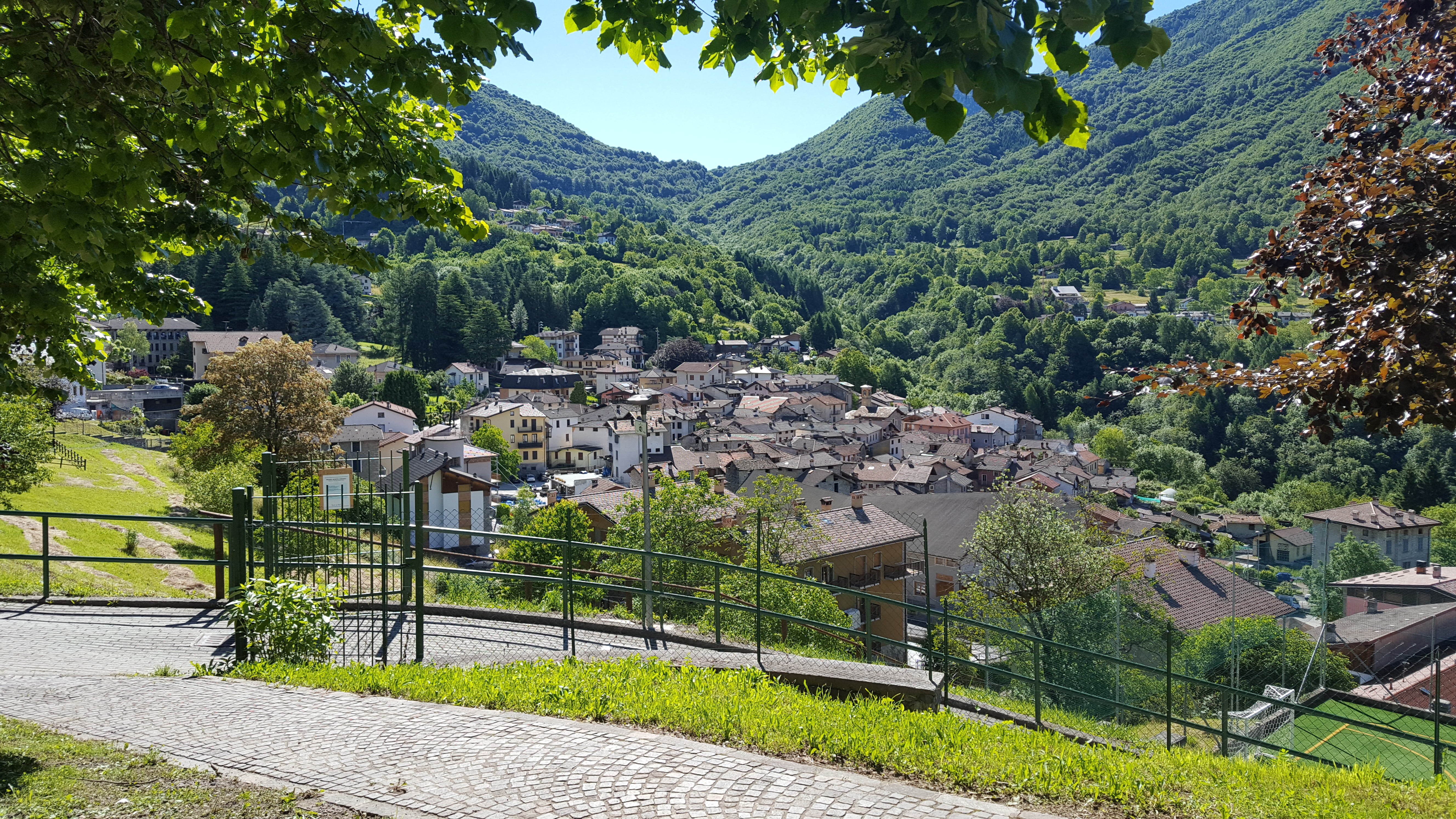 Esino_Lario-View_from_Chiesa_di_San_Vittore_(1)