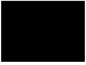Wikimedia Israel