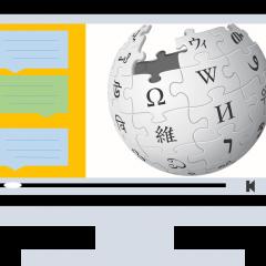 Wiki Talk- סדרת הרצאות מקוונות