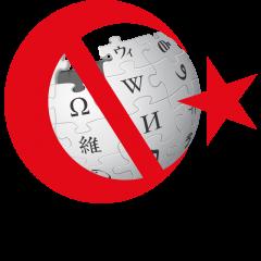 קרן ויקימדיה העולמית פונה לבית המשפט לזכויות אדם בבקשה לפתיחת החסימה של ויקיפדיה בטורקיה