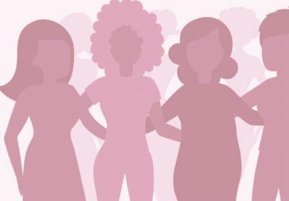 מפגש היכרות- קורס עריכה בנושא בריאות נשים