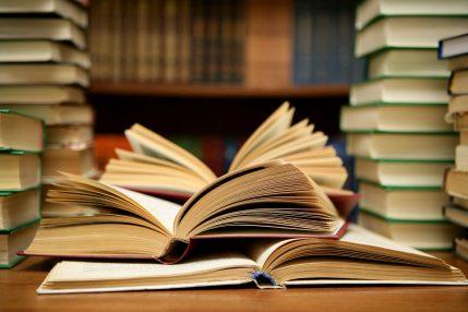 קידום תוכן חופשי בערבית: הקורס עריכה הראשון לספרניות