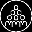 WI_web_igul_d_icon 1