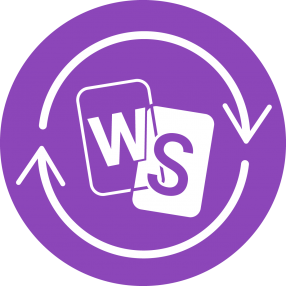 WikiSwitch: משחק ויקיפדי חדש נולד!!