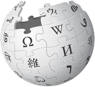 """Wikipedia Ambassadors"" program for Arabic-speaking schools is launched"