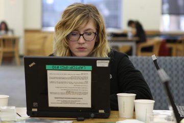 מיזם ויקי-נשים מתחדש בעזרת כלי המשלב את ויקינתונים עם ויקיפדיה