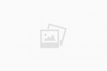"""הוכרזו הזוכים בישראל בתחרות הצילום """"ויקיפדיה אוהבת אתרי מורשת"""""""