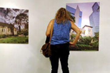 """תחרות הצילום הבינלאומית """"ויקיפדיה אוהבת אתרי מורשת"""" נפתחת היום בישראל במקביל ל-52 מדינות נוספות"""